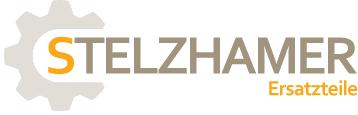 STELZHAMER Ersatzteile in Oberösterreich. | Wir sind spezialisiert auf den Verkauf von elektrischen bzw. elektronischen Bauteilen aus dem KFZ-Bereich sowie auf den Verkauf von Opel Neuteilen. STELZHAMER Ersatzteile in Oberösterreich.