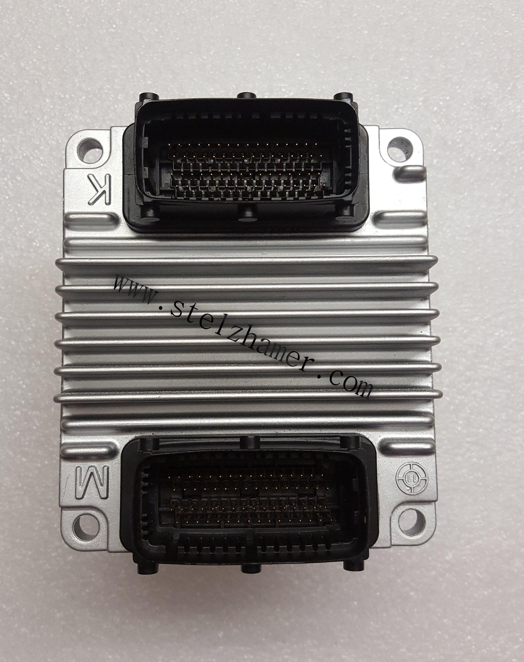 opel motorsteuerger t astra g z16xep hsfi 2 4 opel 6235251. Black Bedroom Furniture Sets. Home Design Ideas